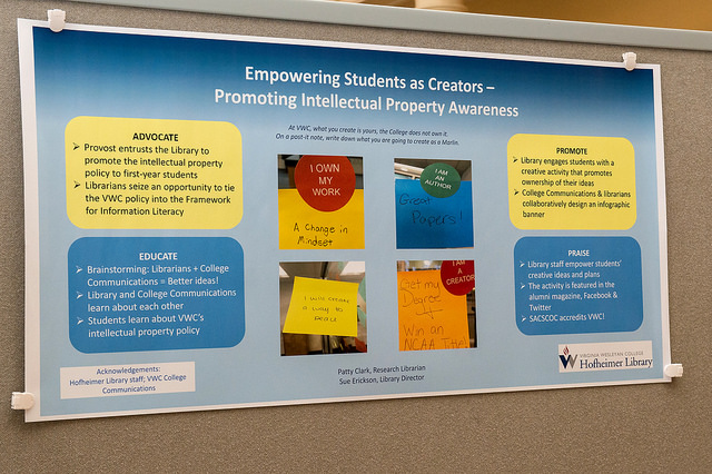 webinar registration what is this poster session you speak of