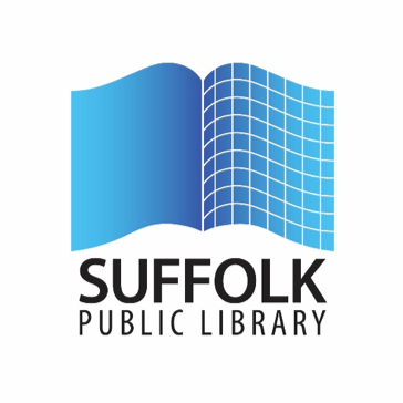 Suffolk Public Library