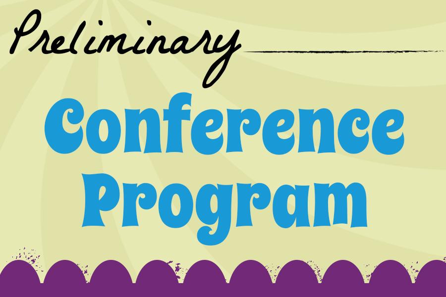 2019 VLA Annual Conference Portal